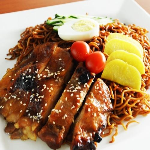 Noodles | shogun2u Food Delivery